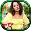 Rafaella Baltar Beauty Photo icon