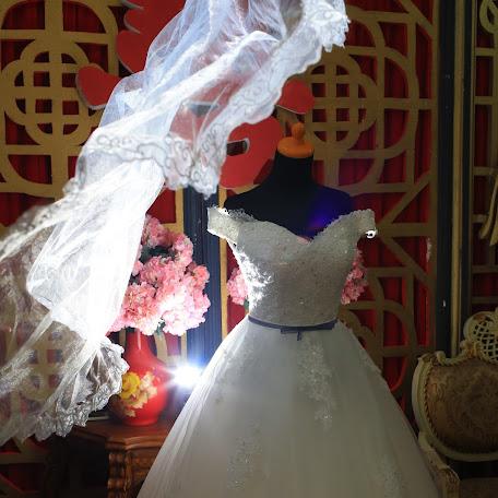 Wedding photographer Johnsons Tan valentino (johnsonstanva). Photo of 12.10.2015
