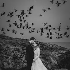 Hochzeitsfotograf Gencay Çetin (venuswed). Foto vom 23.06.2018