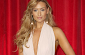 Catherine Tyldesley for Strictly Come Dancing