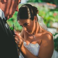 Свадебный фотограф Marco Samaniego (samaniego). Фотография от 29.11.2016