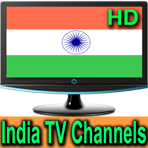 Jio play, live tv all channel on computer,laptops and any windows.