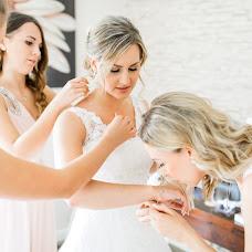 Hochzeitsfotograf Matthias Tiemann (MattesTiemann). Foto vom 04.01.2019