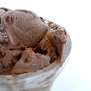 Fudge Butter Cream Recipes