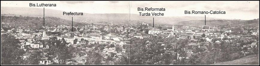 Photo: colaj panorame din 1904 sursa imagini vechi, R.C.  https://imaginivechi.files.wordpress.com/2010/06/186-panorama-ante-1904.jpg