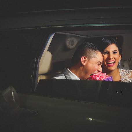 Wedding photographer Sam Duno (samdunophoto). Photo of 27.09.2017