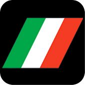 TheItalianBox icon