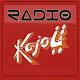 Radio kajou Download for PC Windows 10/8/7
