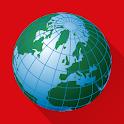 FOCUS Online - Nachrichten: Die schnelle News App icon