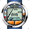 워치게임 레이서 for Smart Watch