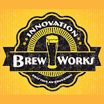 Logo of Innovation Brew Works Bronco Brown Ale