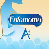 Enfamama A+ Pregnancy App