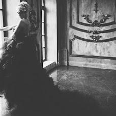 Wedding photographer Ivan Mudrov (vmudrov). Photo of 21.03.2016