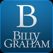 Tải Game Billy Graham Ministries