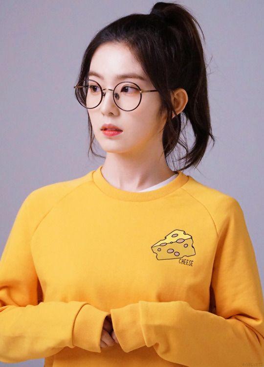 irene glasses 2