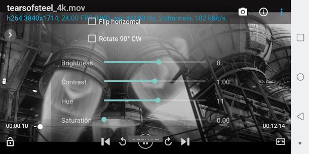 BSPlayer Baixar Última Versão – {Atualizado Em 2021} 3