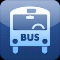 Yangsan Bus icon