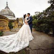 Wedding photographer Aleksey Aleynikov (Aleinikov). Photo of 30.05.2018