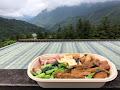 太平山莊餐廳