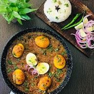 Cabana's Kabab & Curry's photo 1