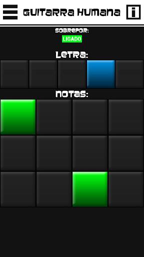 2K18 MEME 1.0 screenshots 2