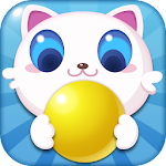 Bubble Fairy 2 Icon