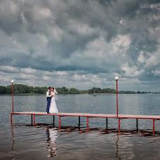 Wedding photographer Ekaterina Mikhaylenko (Kelsi). Photo of 10.08.2016
