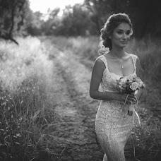 Wedding photographer Aleksandr Dodin (adstudio). Photo of 14.06.2017