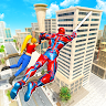 com.fgz.us.flying.police.robot.rope.hero.crime.city.hero.games