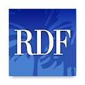 Redlands Daily Facts icon