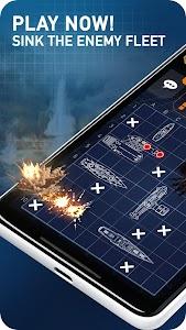Fleet Battle - Sea Battle 2.0.80