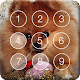 Download Pomeranian Spitz Cute Dog Screen Lock For PC Windows and Mac