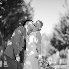 Wedding photographer Aleksey Bondar (bonalex). Photo of 22.09.2016
