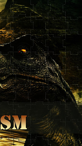 Jigsaw puzzle - Evolution 3.0 screenshots 3