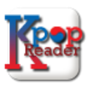 Kpop News Reader icon