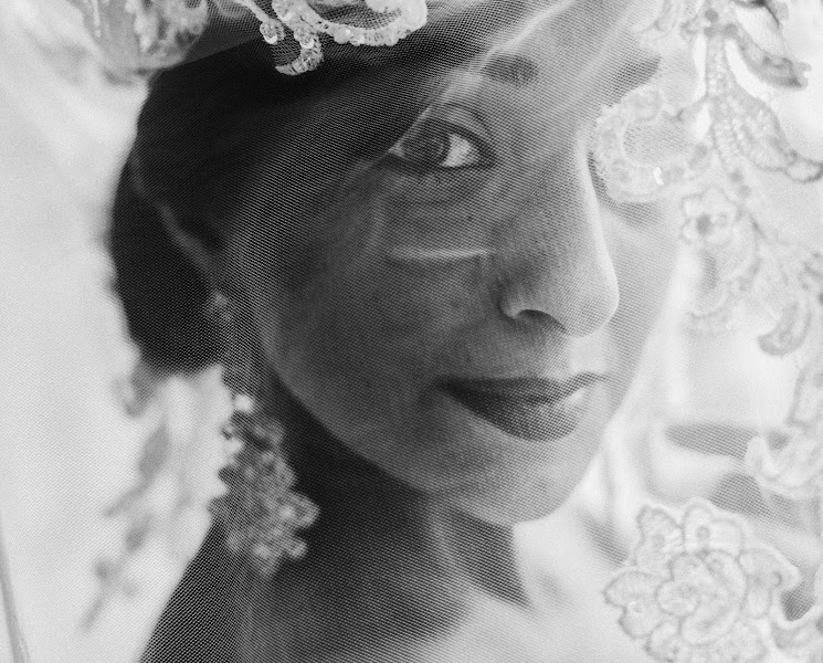 Wedding photographer Kemran Shiraliev (kemran). Photo of 28.08.2016
