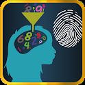 Mentalism: Magic Trick icon