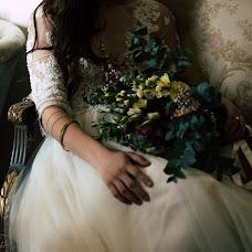 Wedding photographer Leonora Aricò (leonoraphoto). Photo of 31.05.2017