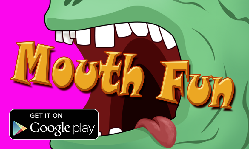 arse to mouth play store google