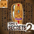 VR Tomb's Secrets2 icon