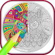 Mandala Adu.. file APK for Gaming PC/PS3/PS4 Smart TV
