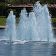 Fountains Beauty Live Wallpaper for PC-Windows 7,8,10 and Mac