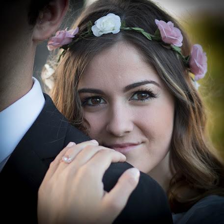 Wedding photographer Brian Huey (hueyimages). Photo of 11.04.2015