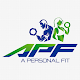 APF - A Personal Fit Download on Windows