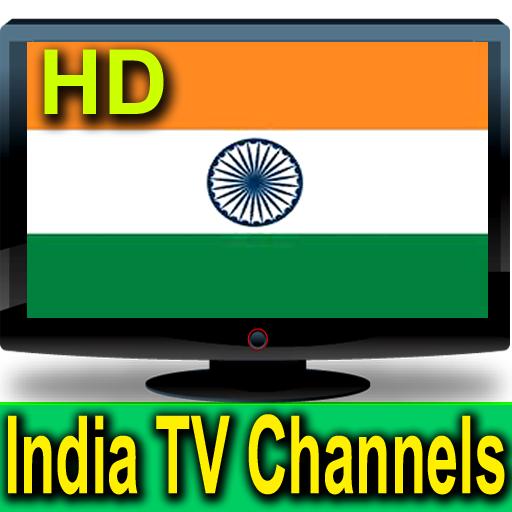 Brand new free live tv app english indian pakistani sports tamil.