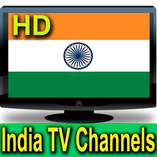 India Live TV All Channels- screenshot