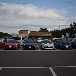 86 ZN6 GT Limitedのカスタム事例画像 MTさんの2020年09月20日20:42の投稿