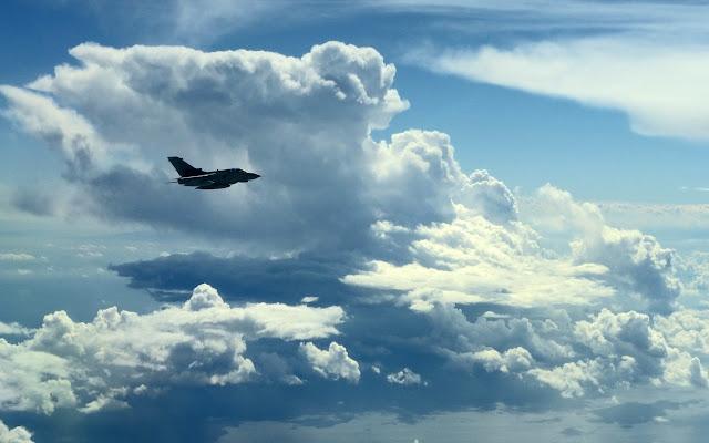 Sky Tab