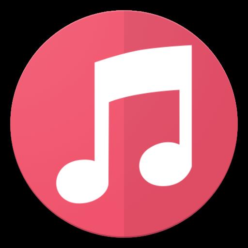 MYT Muzik