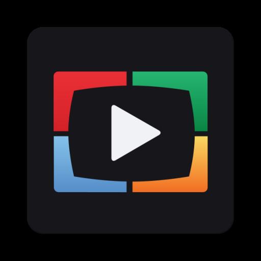 SPB TB – бесплатное онлайн ТВ без границ